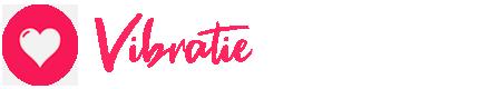 Vibrerende eitjes kopen op Vibratieeitje.nl